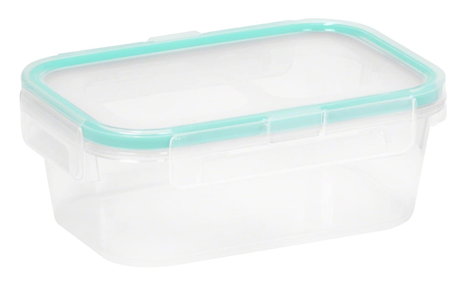Snapware Airtight Small Rectangle Storage Container, 2-Cup 1098428