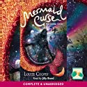 Mermaid Curse: The Golden Circlet Audiobook by Louise Cooper Narrated by Jilly Bond