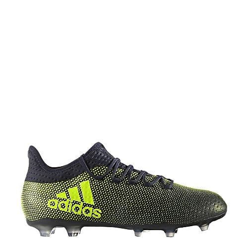 adidas x 17.2 fg scarpe da calcio