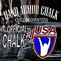 Hand Armor Liquid Chalk 8 Oz