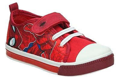 a9e3e93a3ddb4e Cerda 2300002928SP Rot  Amazon.de  Schuhe   Handtaschen