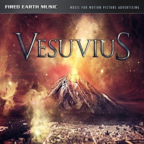 Fired earth music exodus (2016) ~ ▻.