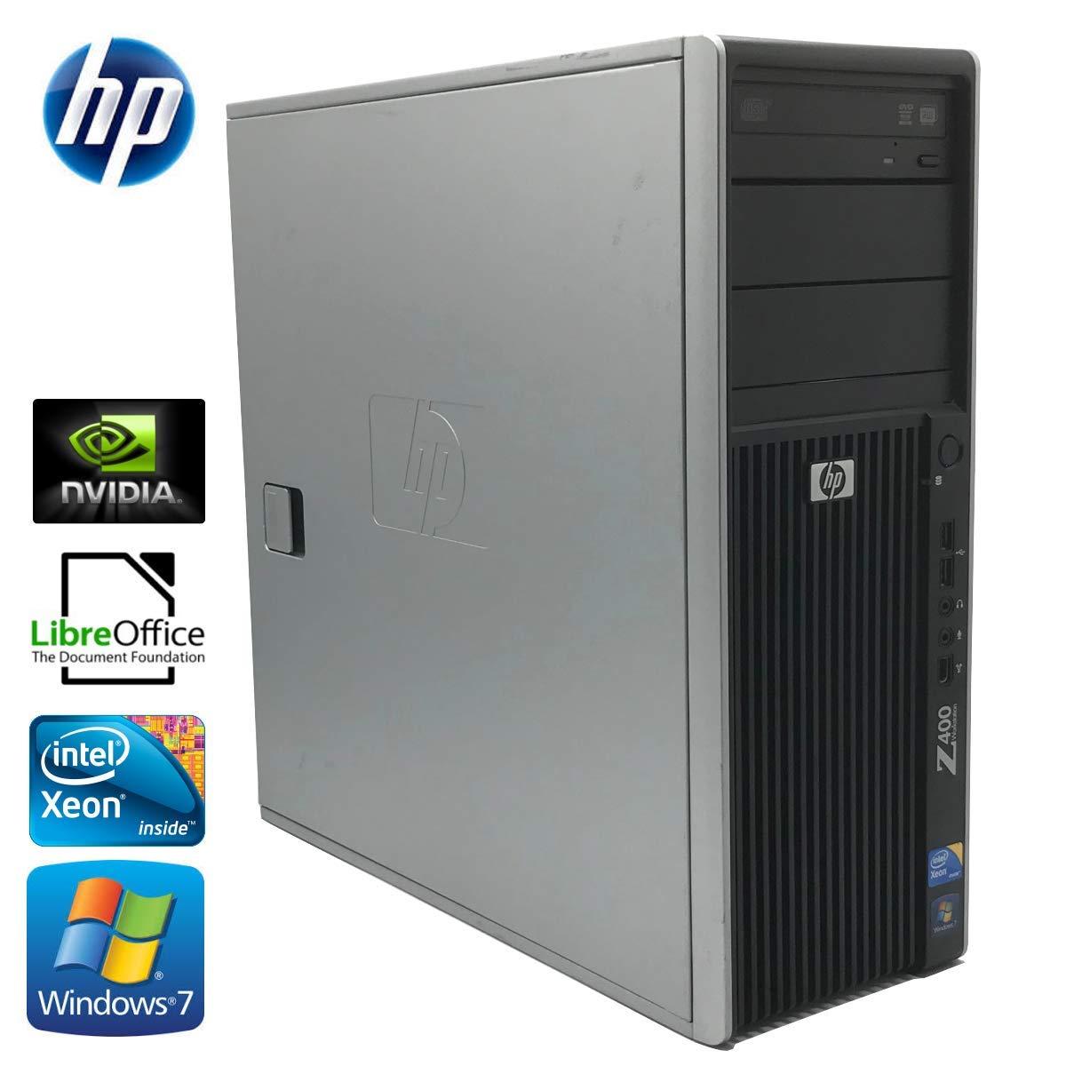 【在庫あり/即出荷可】 中古デスクトップパソコン MULTI HP Z400 Workstation Xeon Quadro W3690 3.47GHz FX3800 8GB SSD128GB+HDD1TB Win7 Pro 64bit MULTI Quadro FX3800 B00F9UE2P0, 名入れギフトのペン ソロディレイ:b766dc43 --- arbimovel.dominiotemporario.com