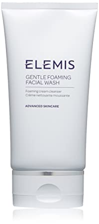 ELEMIS Gentle Foaming Facial Wash, 5.0 fl. oz.