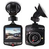 Telecamera per Auto WiFi, Auto Dash Cam, 1080P