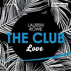 Love (The Club 3)