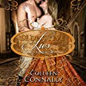 Seductive Lies: Secret Lives, Book 1 Audiobook by Colleen Connally Narrated by Allison Cope