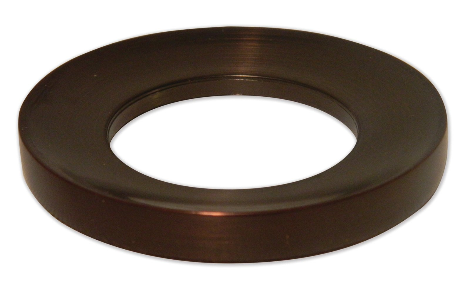 Eden Bath MR01RB Vessel Sink Mounting Ring - Oil Rubbed Bronze