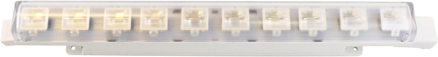 "12"" PHILIPS COLOR KINETICS 523-000065-09 EW-FUSE POWERCORE LED 3000K"