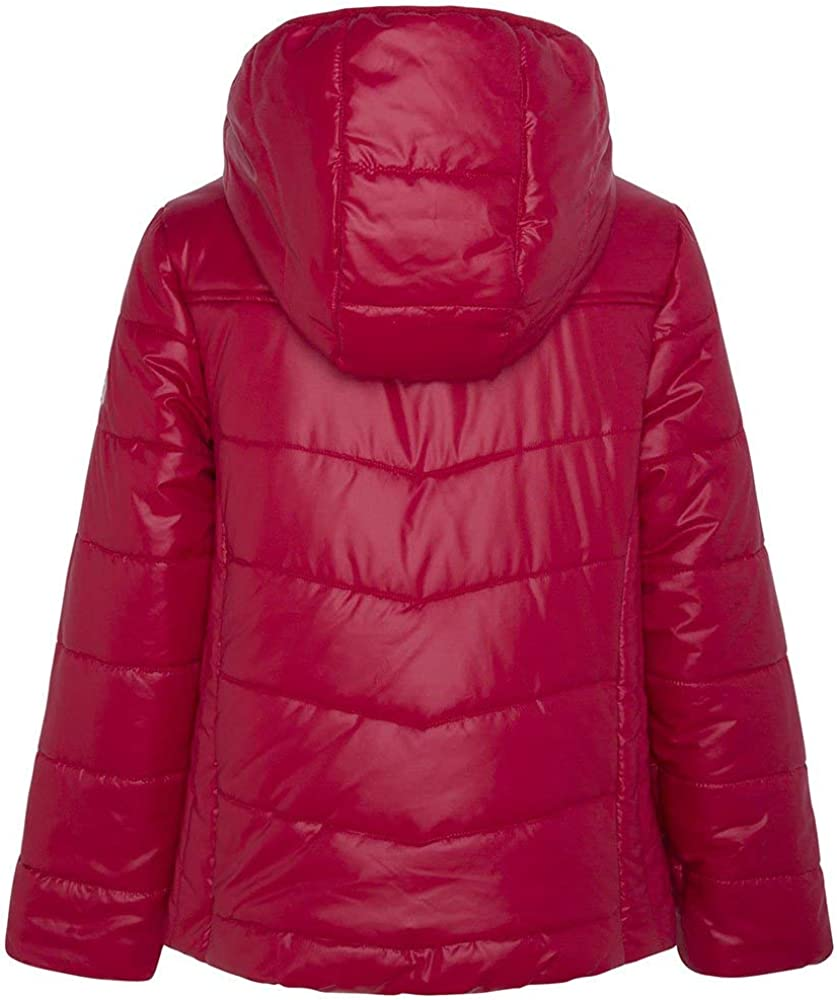 Pepe Jeans Amite Pull Fille