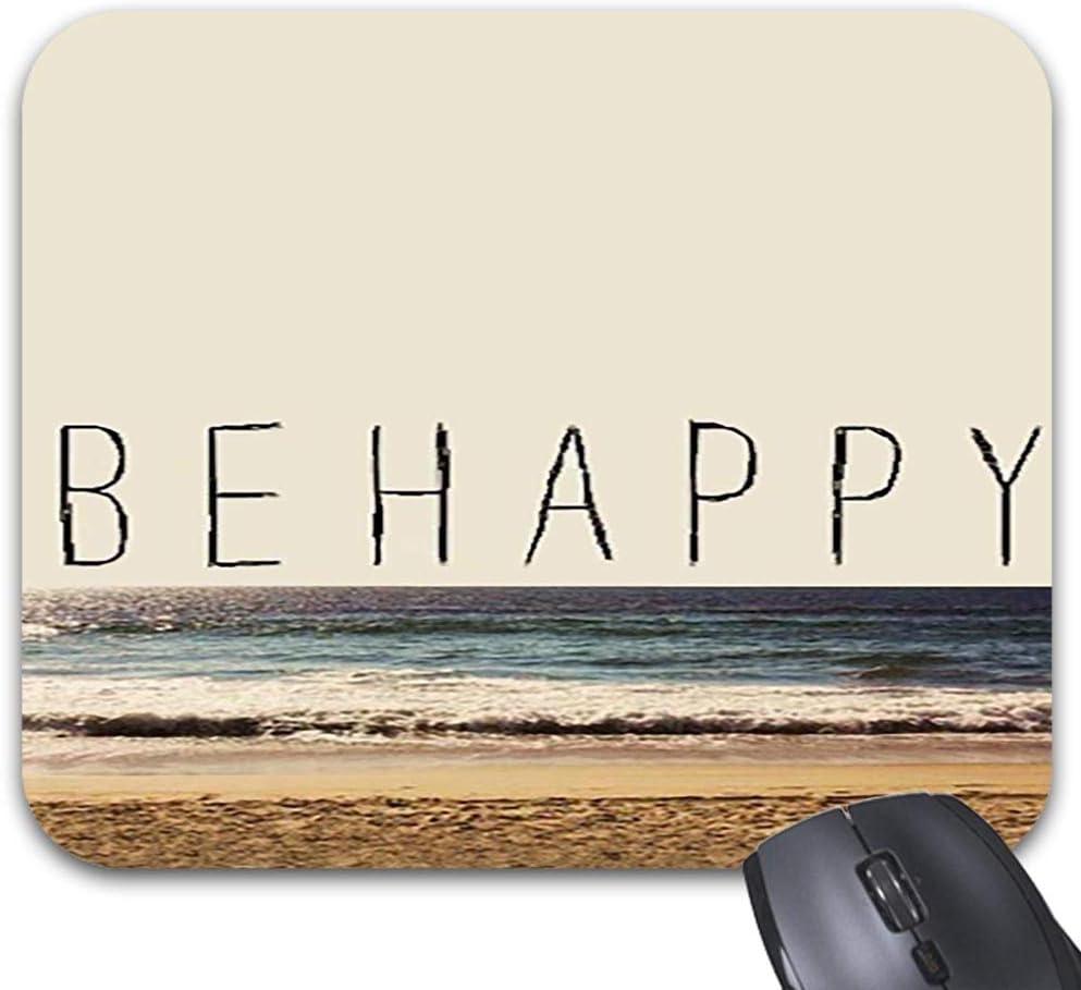 Travels Mouse Pad Mouse Mat Desktop 9X7 inch Mouse Mat PC Mouse Mat Computer Pad traveling relax relaxation trip tourism