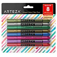 by ARTEZA (30)  Buy new: $29.99$7.99