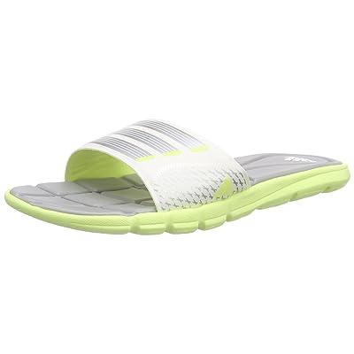 3bce09797c4 adidas Adipure 360 Slide W