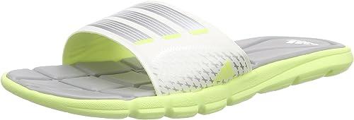 adidas Performance Adipure 360 Slide F32469 Damen Dusch- & Badeschuhe