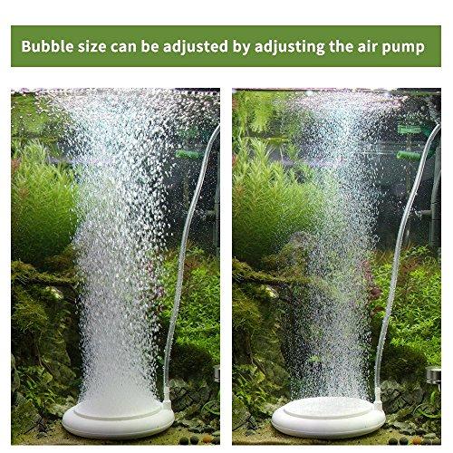 Buy hydroponic pump air