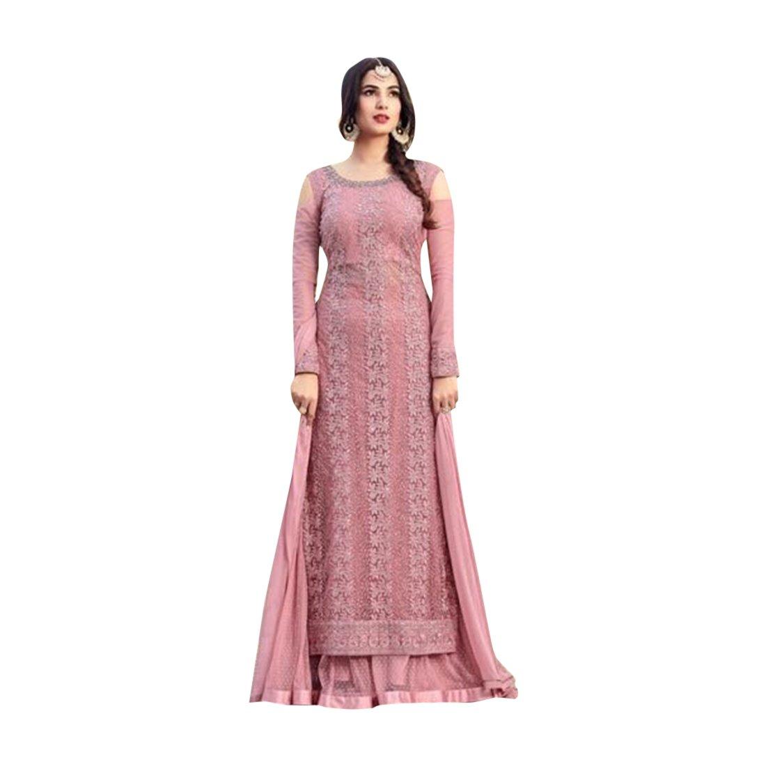 personalizado para medir la colección Eid mujeres musulmanas boda ...