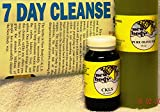 New Body Products - CKLS (Colon, Kidney, Liver & Spleen) Cleanser Herbal Formula - 2 Pack (2) by New Body