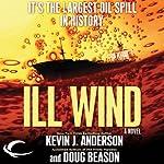 Ill Wind | Kevin J. Anderson,Doug Beason