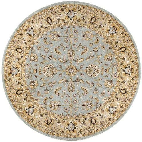 Traditions Waterford Round Rug