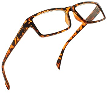 2753b2ace6ab Image Unavailable. Image not available for. Color  Reading Glasses 1.50