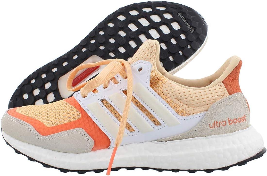 adidas ultra boost white womens 7.5