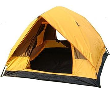 Kinder Etagenbett Camping : Etagenbett gebraucht shpock