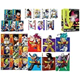 Dragon Ball 1-5/Dragonball Z 1-9/Dragon Ball Z...