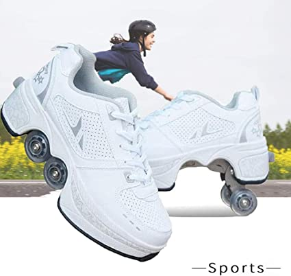 chaussure roller garcon cheap buy online