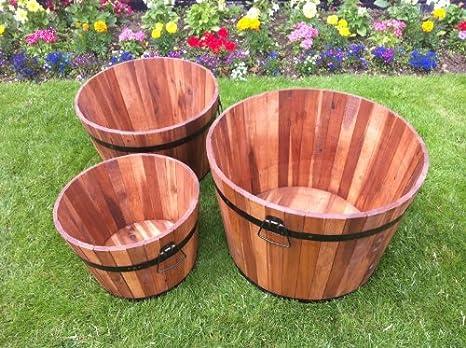 Fioriere da giardino serralunga memory pot fioriere da for Vasche da giardino in plastica