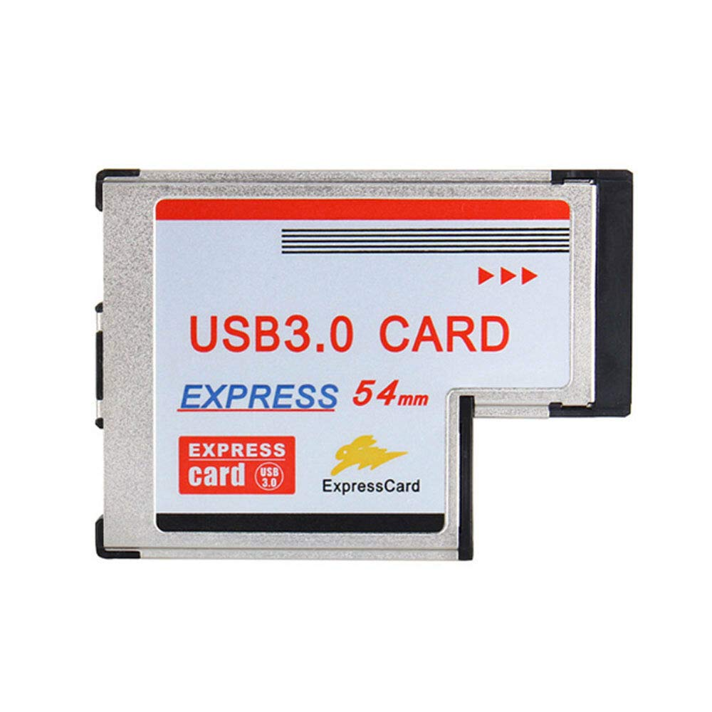 LIUHUA 3K Carbon Fiber Board 400mm x 500mm,4005001mm