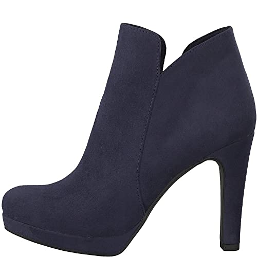 Tamaris 1 1 25316 20 805: : Schuhe & Handtaschen