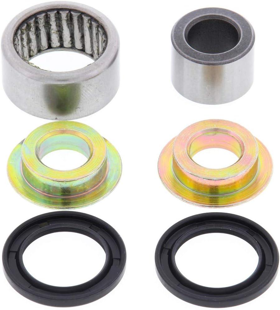 All Balls 29-5016 Lower Rear Shock Bearing Kit