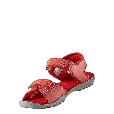 Amazon.com | adidas Men's Mules Open Toe Sandals | Sandals