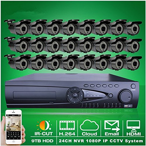 gowe-9tb-hdd-onvif-24ch-h264-nvr-security-cctv-system-1080p-2mp-varifocal-28-12mm-lens-bullet-outdoo
