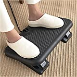 Toasty Toes Ergonomic Portable Space Heater