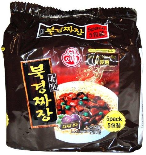 ottogi-bookgyung-jjajang-noodle-5pc-pack-