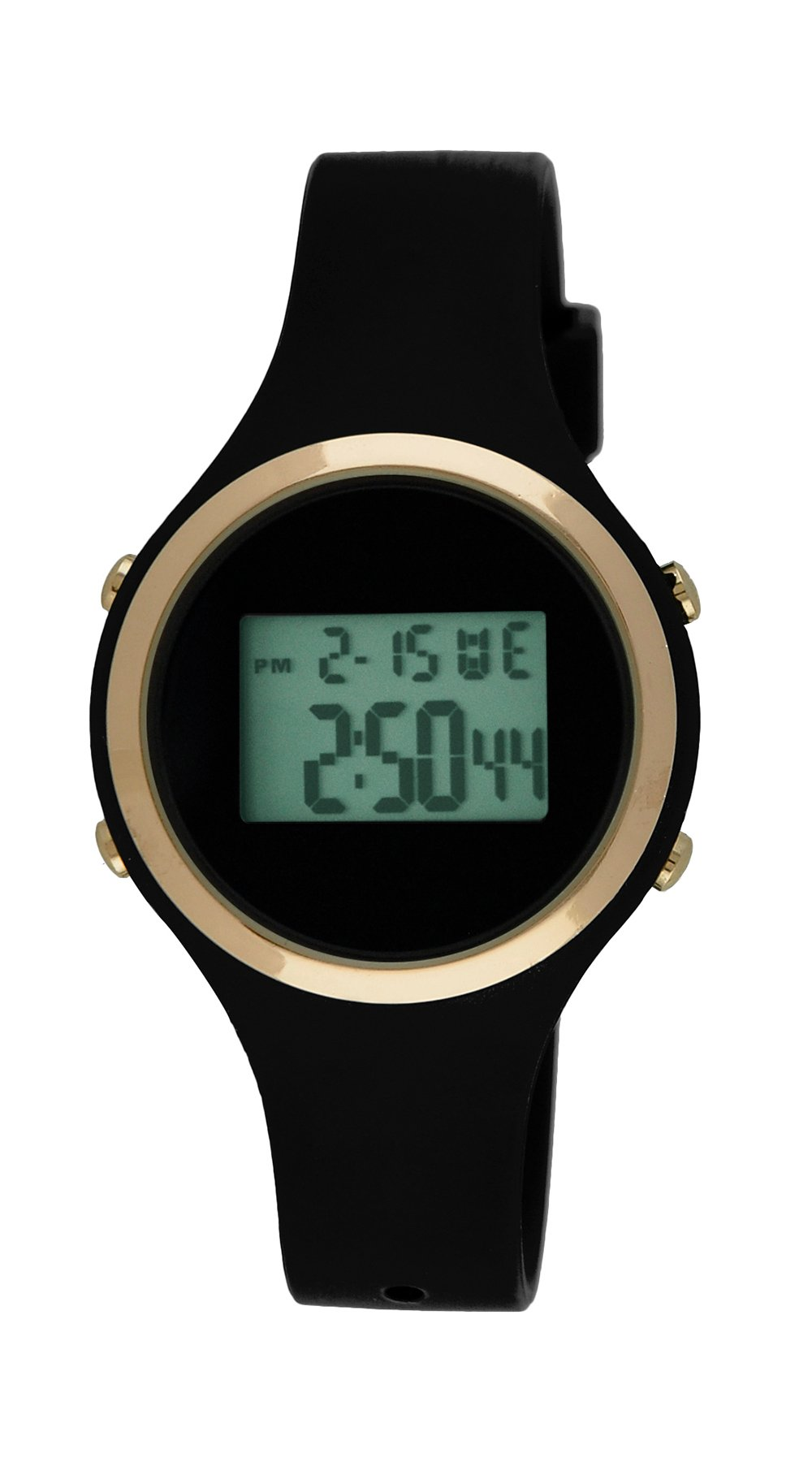 Discreet Luxury Women Bracelet Watches Stainless Steel Mesh Band Sports Business Quartz Wrist Watch Casual Ladies Girls Dress Clock Usps Yet Not Vulgar Men's Watches Watches