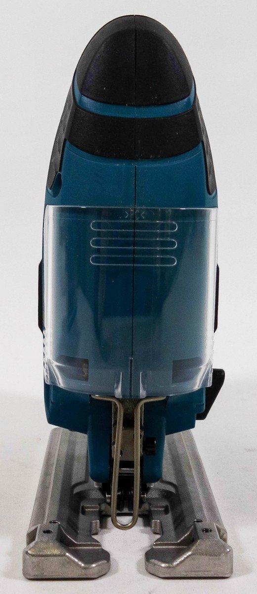 18 V G-Series Makita JV183DZ Jigsaw K/örper-Mehrfarbiger