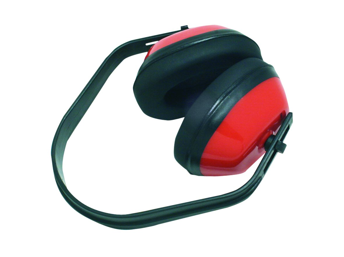 Hilka 77808002 Ear Defender