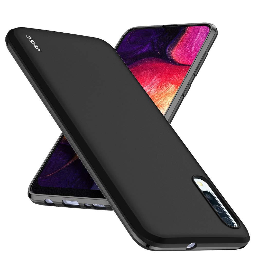 Funda para Samsung Galaxy A50 CASEVASN [7RLMN9XW]