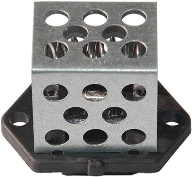 K040382 Serpentine belt  DAYTONA OEM Quality 5040385 K40382 4040382 382K4 4PK970
