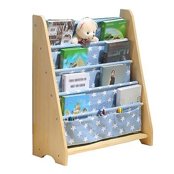 Kinder Bücherregal holz kinder bücherregal kinder bücherregal kinder floorstanding