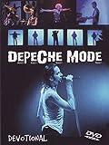 Depeche Mode - Devotional [IT Import]