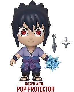 Amazon.com: Naruto Ultimate Collection – Parte 1 – Shikamaru ...