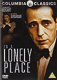 In A Lonely Place [Edizione: Regno Unito] [Edizione: Regno Unito]
