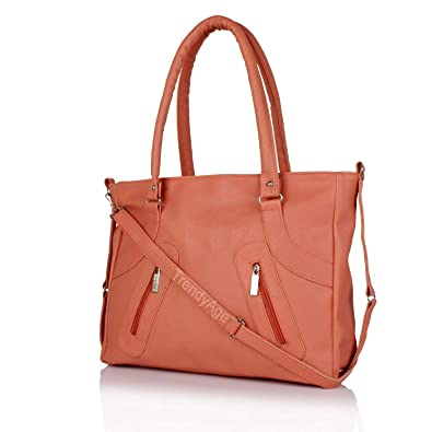 e22d2cbc68 B2B Bags - Latest Purse handbags for girls, Handbags and Purses Sale,  Handbags for