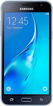 Samsung - Smartphone Galaxy J1 Mini,  Dual Chip, Tela 4.0 , Preto