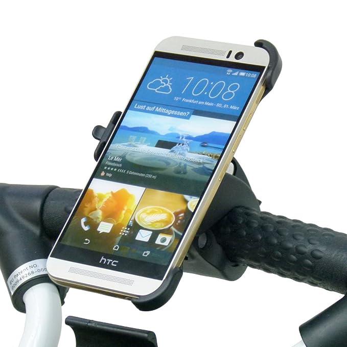 Dedicado colocar carrito de Golf soporte para HTC uno M9 (SKU 31332)