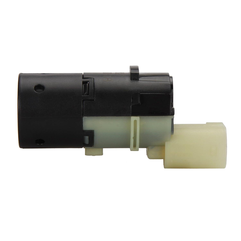 PDC Sensor Einparkhilfe Ultraschall für PEUGEOT 807 E