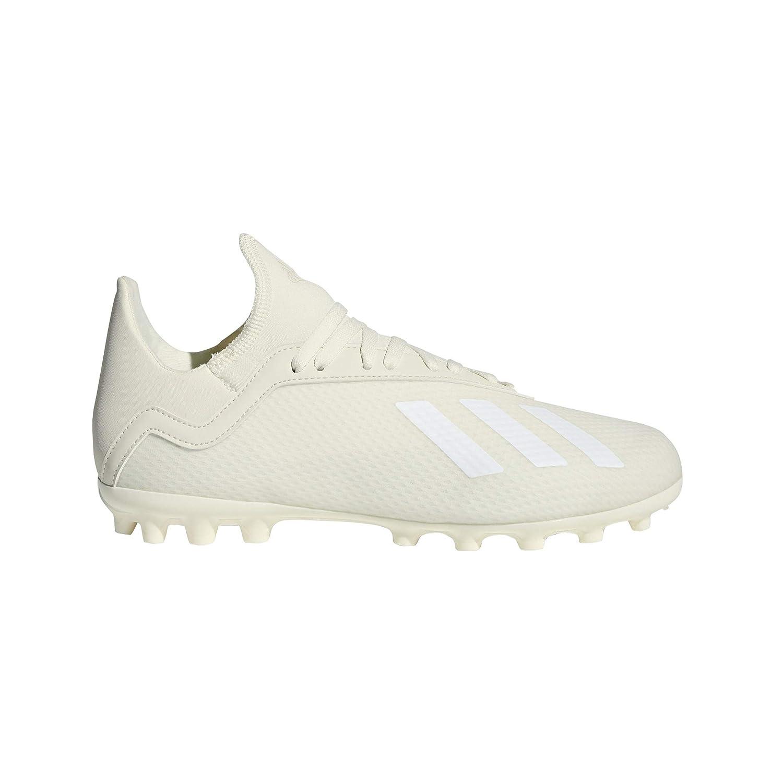 Adidas Unisex-Kinder X 18.3 AG J Fußballschuhe